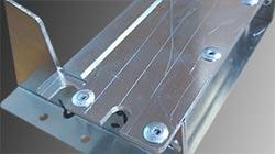 sertissage mecanique de precision