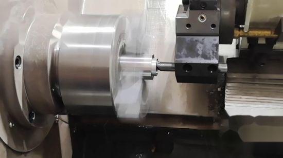 tournage mecanique de precision